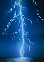 Lightning Reviews: Yay or Nay