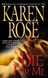 Guest Review: Die for Me by Karen Rose