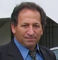 WILLIAM LEPINEUX MORENO