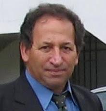 WILLIAM LEPINEUX MORENO