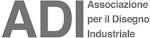 ADI associazione di Disegno Industriale
