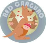 Red Canguro