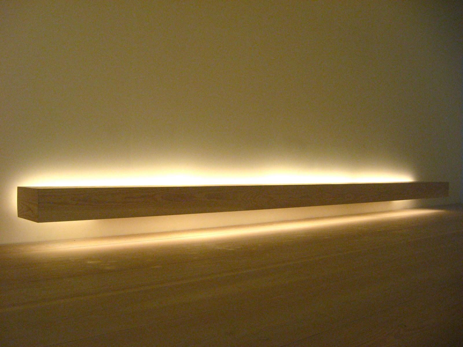 Design tale design museum exhibition john pawson for John pawson lighting