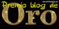 [blogdeoro[1].png]