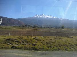 VolcanesS