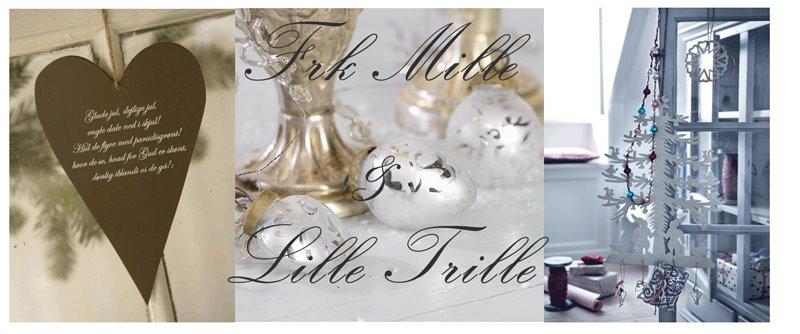 Frk Mille