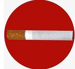 C rculos cerrados por capit n clostridium mayo 2009 - 3 meses sin fumar ...