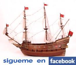 Puerto Facebook