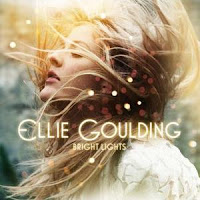 Ellie goulding little dreams