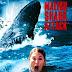 Malibu'da Panik – Malibu Shark Attack Divx İzle (Türkçe Dublaj)