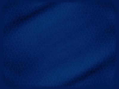 Wallpaper Background : Blue