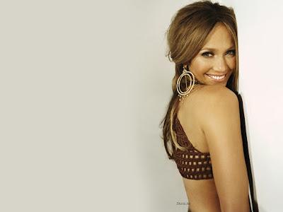 Wallpapers Jennifer Lopez