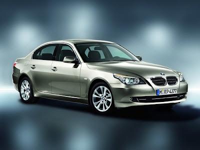 car desktop wallpaper. Download Free BMW CAR Desktop