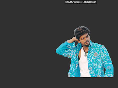 tamil actors wallpapers. Wallpapers of Tamil Actor
