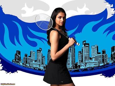 deepika padukone wallpapers. Actress Deepika Padukone Pepsi