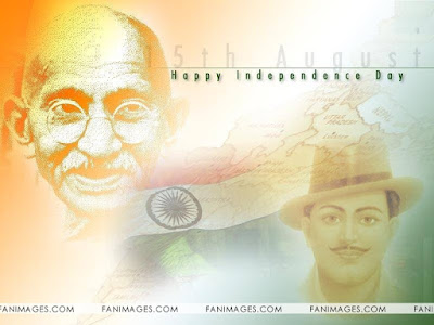 indian flag wallpapers. hair India Flag Wallpapers