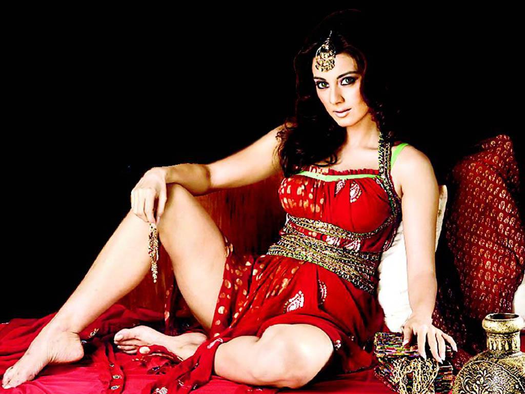 Bollywood Hot Actress Wallpapers