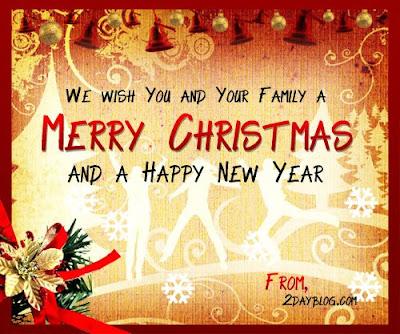 http://1.bp.blogspot.com/_NjdBzKI5nYs/ST5YGrh2QjI/AAAAAAAABGk/afvY3zTFUQI/s400/merry+christmas+printable+greeting+card.jpg