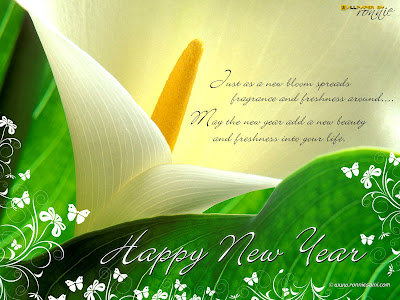 happy wallpaper. Download Happy New Year