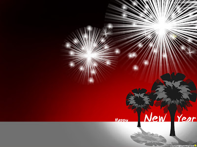 wallpaper happy. Download Happy New Year