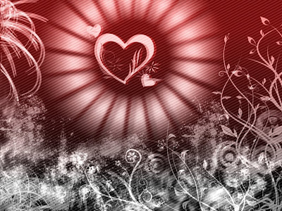 desktop wallpaper hearts. Download Free Love Wallpapers
