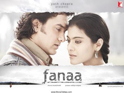 desktop movie wallpapers. Download Free PC Wallpaper for Desktop : Fanna Wallpapers - Bollywood Movie