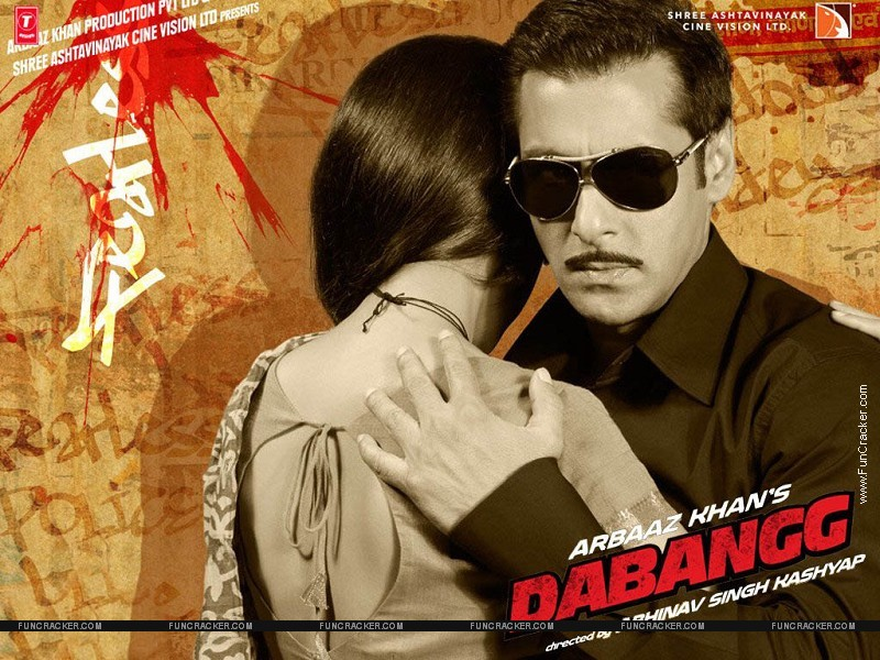 dabang 2 full movie download