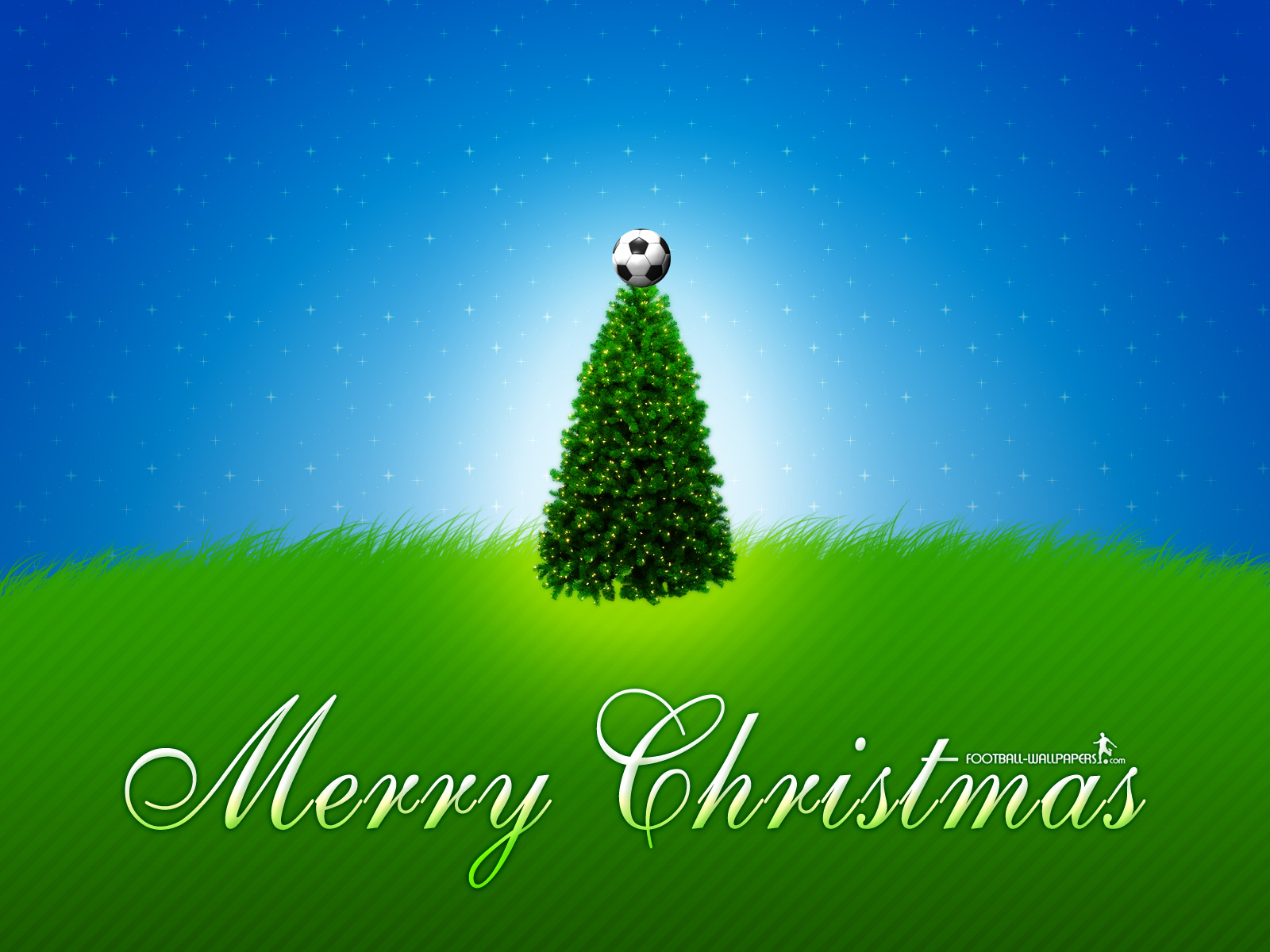 Football Wallpaper Christmas 2010 Wallpapers Download Jpeg Gif Bitmap Png High Resolution Image Poster Pic Photo