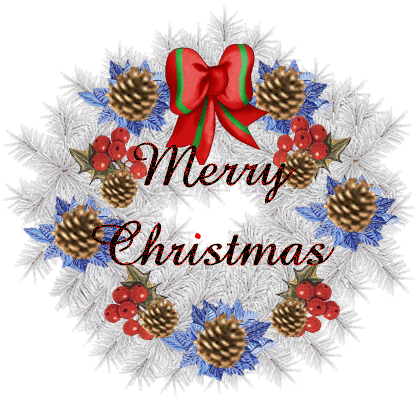 Christmas Animations Free Download Download Free Christmas 2010