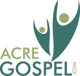 Seu portal Gospel do Acre