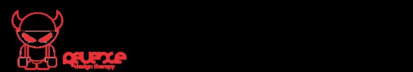 yudantgothica