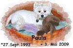 Unsere Paula
