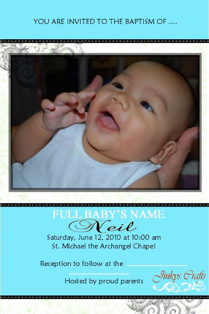 Sampleth birthday invitation philippines picture ideas references sampleth birthday invitation philippines sample stopboris Images