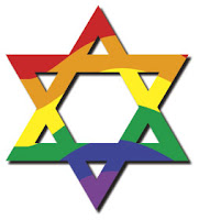 Jews for Marriage Equality