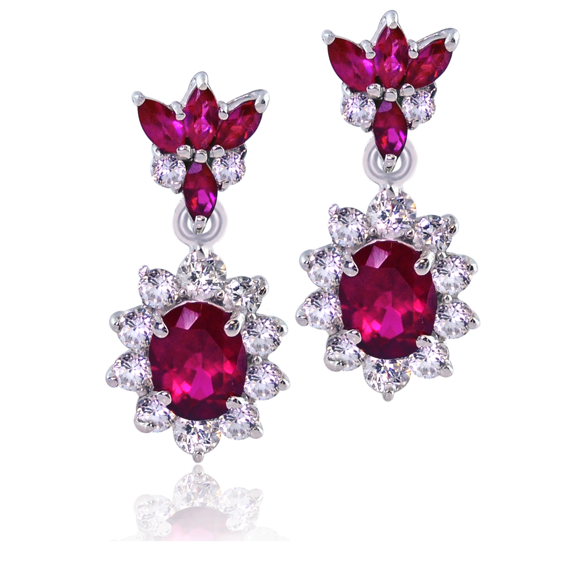 http://1.bp.blogspot.com/_Nk6sFkRFyJQ/TUNuXmxRr7I/AAAAAAAAAio/9BTF5irtyLo/s1600/sterling-silver-ruby-red-cz-earrings-p1362.jpg