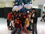 Happy Memory=D