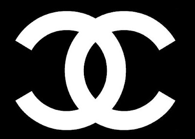 Chanel Stencil http://www.trotonline.co.uk/forum/showthread.php?133-Stencil-Bums