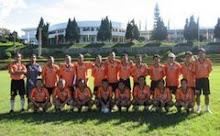 My Club CFAFC