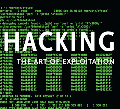 http://1.bp.blogspot.com/_Nkm3Iv1TfU4/S9keKH3RkbI/AAAAAAAAAA4/6m7QRo0i-wA/s1600/hack.jpg