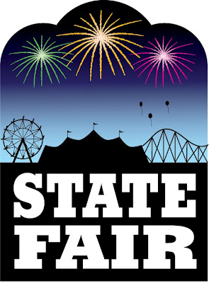 State Fair Auditions