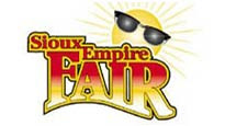 Sioux Empire Fair Auditions