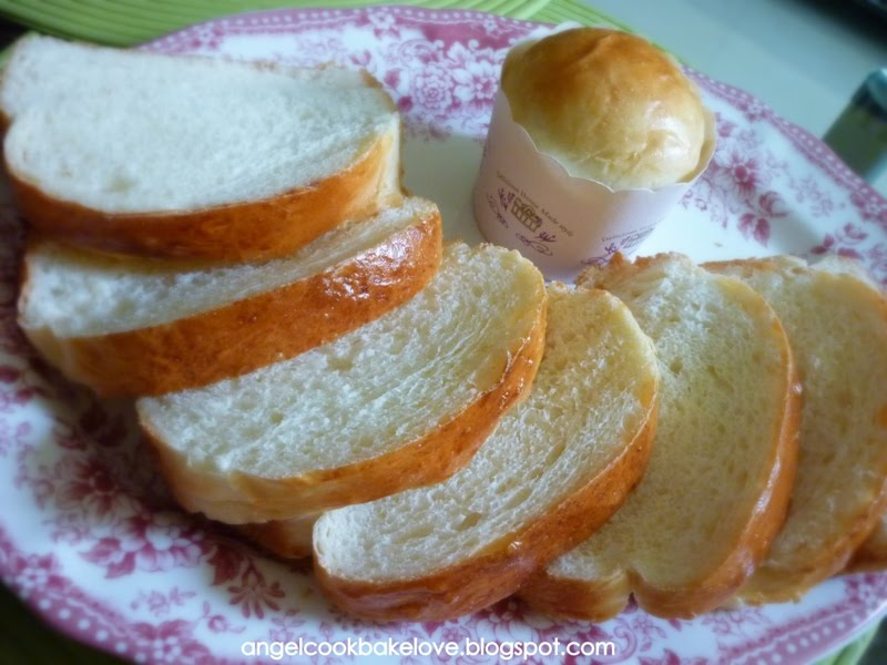 how to cook soft sweet mandazi