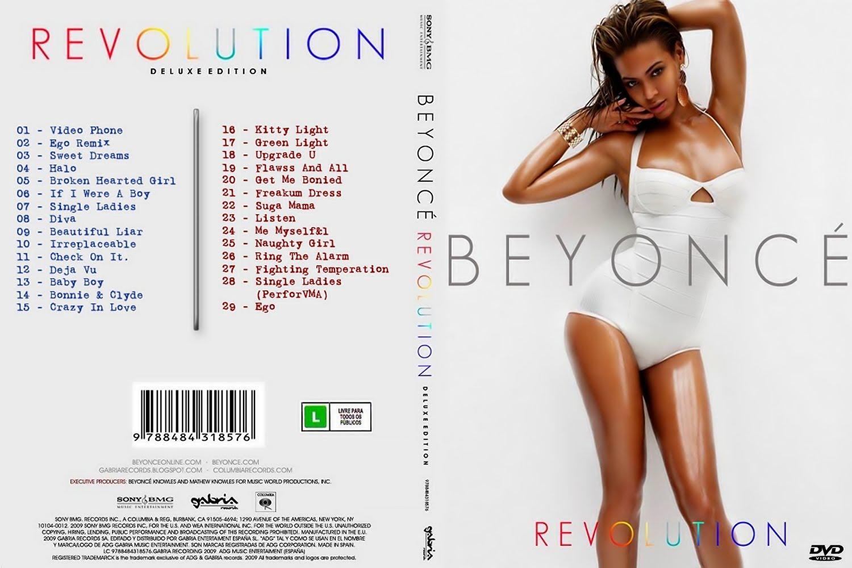 http://1.bp.blogspot.com/_NlKBeuXrvPE/TLnoOvsD7KI/AAAAAAAABH0/Guv0a-e1X_0/s1600/beyonc%C3%A9revolution.jpg