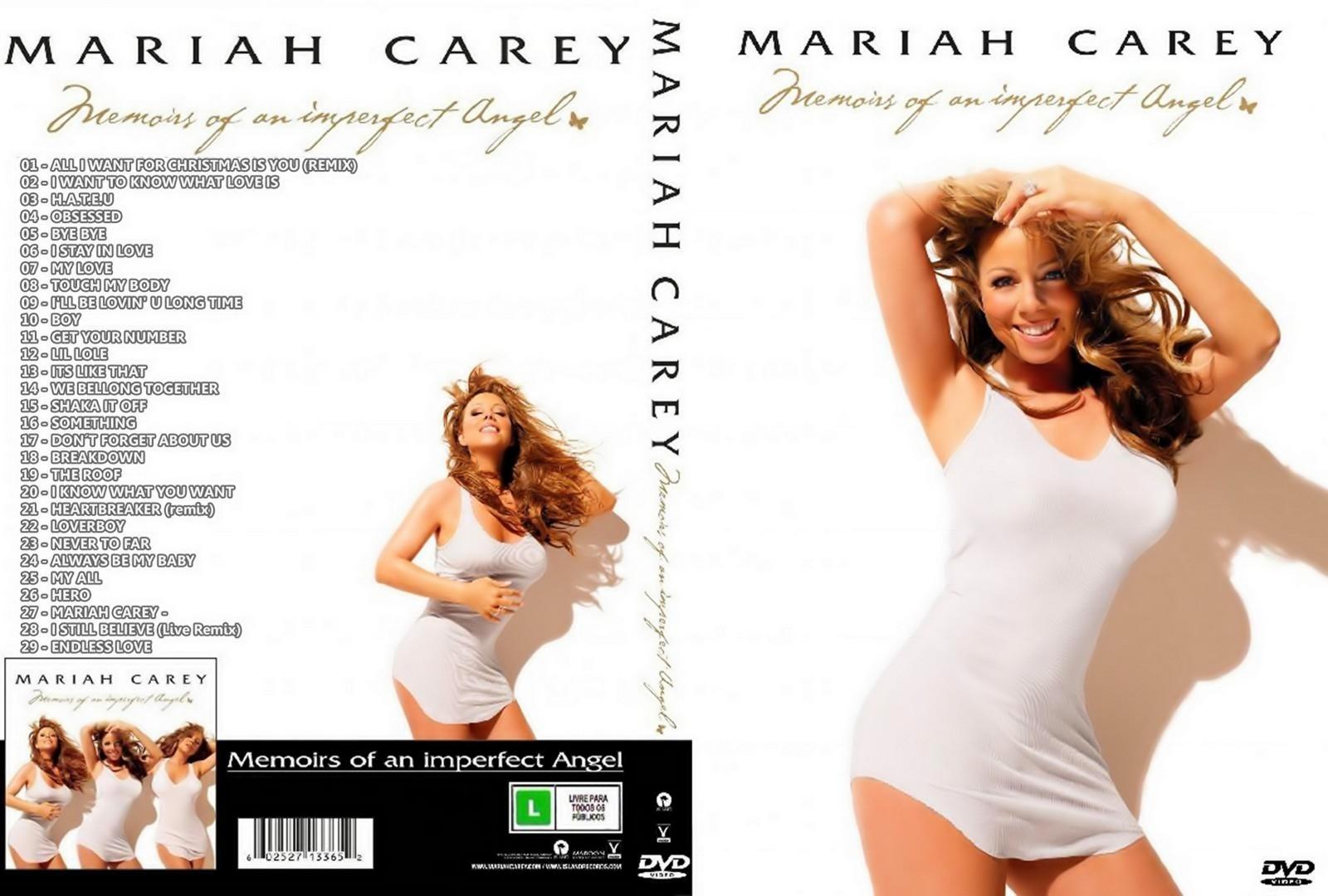 http://1.bp.blogspot.com/_NlKBeuXrvPE/TLns4RnQ3EI/AAAAAAAABK8/fRcg1B1IgWw/s1600/Mariah-Carey-Memoirs-Of-An-Imperfect-Angel.jpg