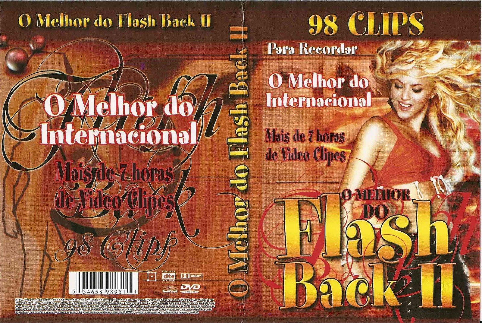 http://1.bp.blogspot.com/_NlKBeuXrvPE/TLnxMGEMgXI/AAAAAAAABLo/DOx30uGXzBo/s1600/O+Melhor+Do+Flash+Back+Internacional+2.jpg
