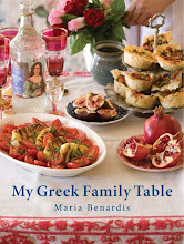 I love everything  Greek ♥