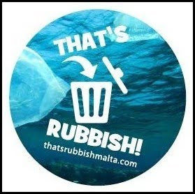 That S Rubbish The Great Pacific Garbage Patch