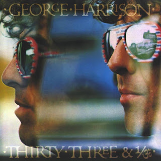 George Harrison 1976+-+Thirty+Three+%26+1-3