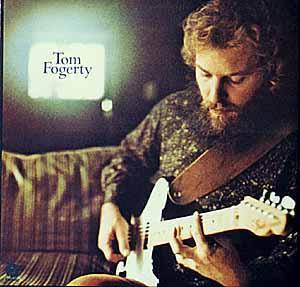 Colgate de ESSSSSHHHTAAAA - Página 2 1971+-+Tom+Fogerty