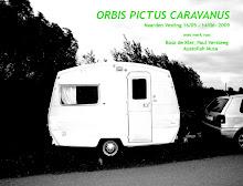 Orbis Pictus Caravanus